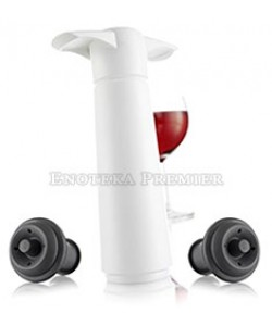 Vacu vin vakuum pumpa za vino cena