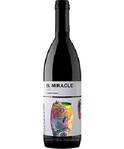 Vicente Gandia El Miracle Art  prodaja vina