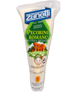 Pecorino Romano 200g