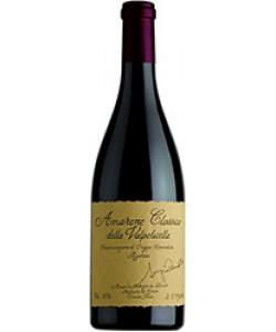 Zenato Amarone della Valpolicella Riserva crveno vino
