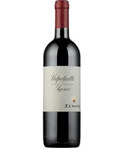 Zenato Valpolicella Superiore crveno vino