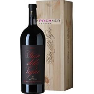 Marchese Antinori Brunello di Montalcino Pian delle Vigne Magnum