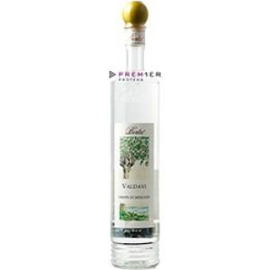 Berta Distillerie Valdavi Moscato