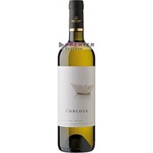 Corcova Sauvignon Blanc