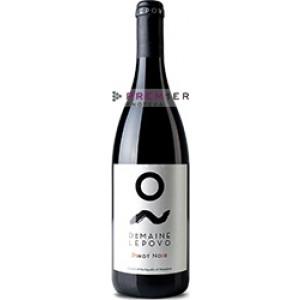 Tikveš Domaine Lepovo Pinot Noir