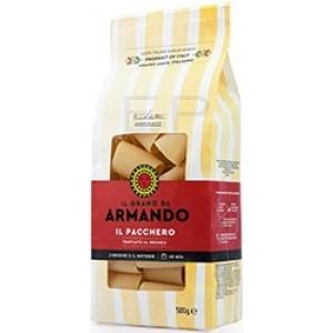 Pasta Armando Il Pacchero 500g