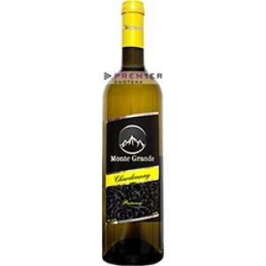 Monte Grande Chardonnay Premium