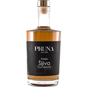 Pruna Šljivovica Premium