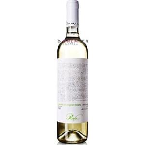 Pusula Sauvignon Blanc