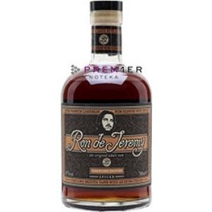 Ron De Jeremy Spiced Hardcore rum