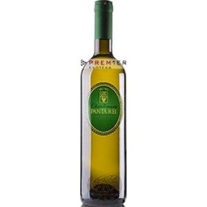 Stemina Panta Rei Chardonnay