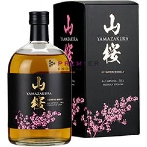 Yamazakura mešani japanski viski