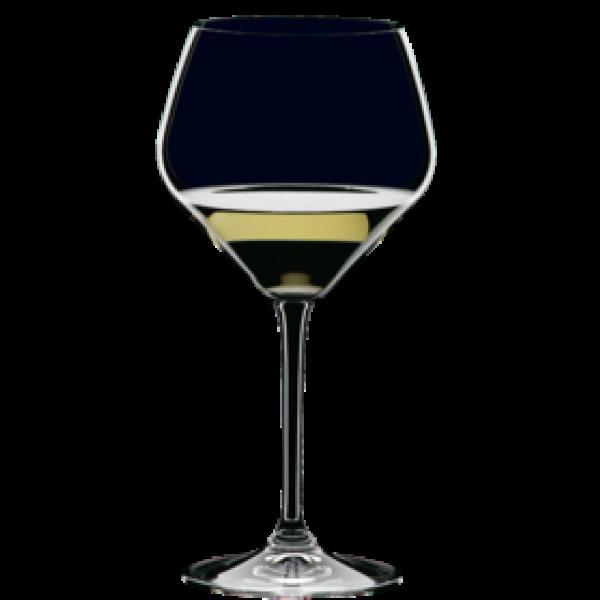 Riedel Extreme Restaurant Chardonnay