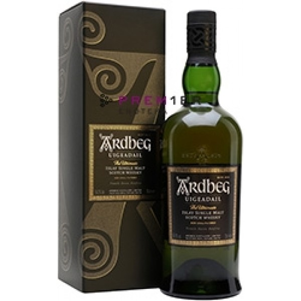 Ardbeg-Uigeadail-NAS-Scotch-Single-Malt-Whisky-70cl