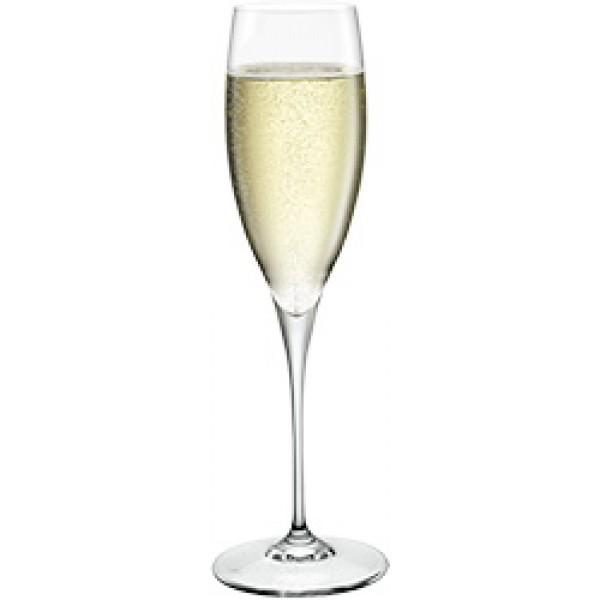 Bormioli Rocco Premium 3 Champagne
