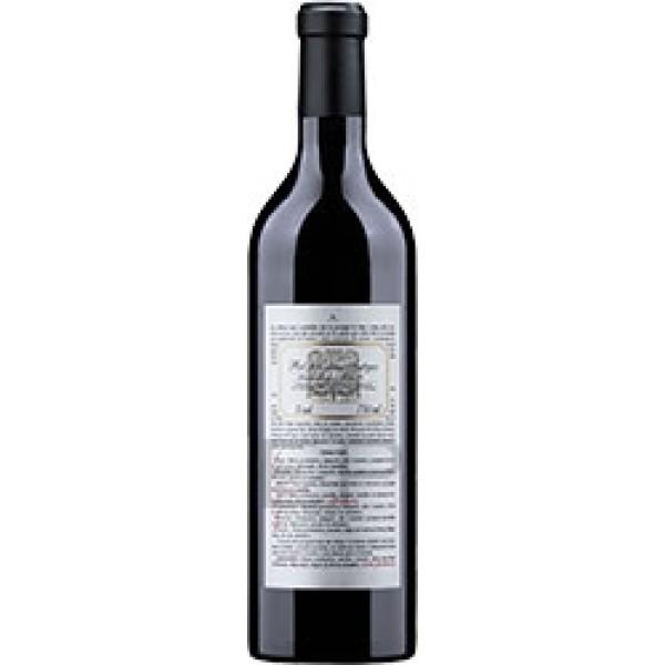 Campolargo Vinhos Rol de Coisas Antigas