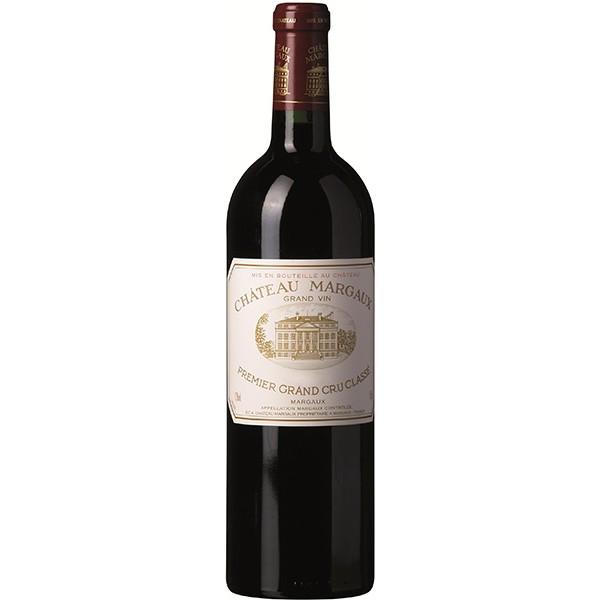Chateau Margaux Margaux crveno vino prodaja