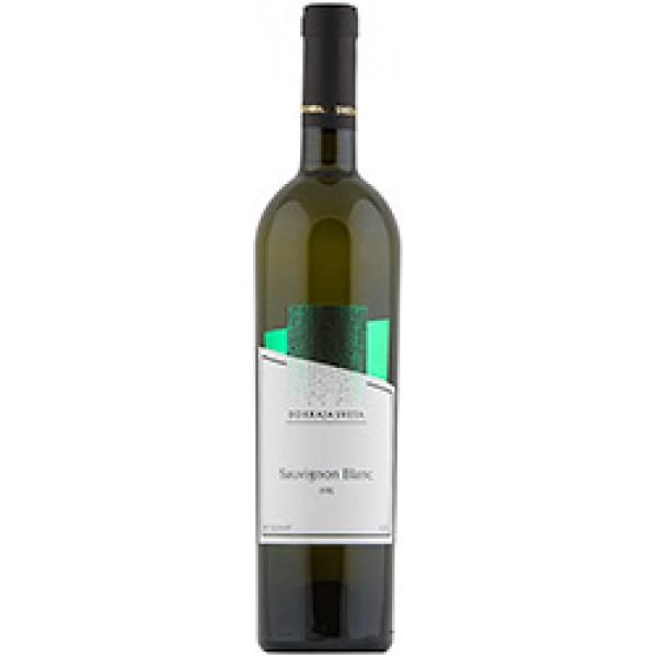 Podrum Do Kraja Sveta Sauvignon Blanc