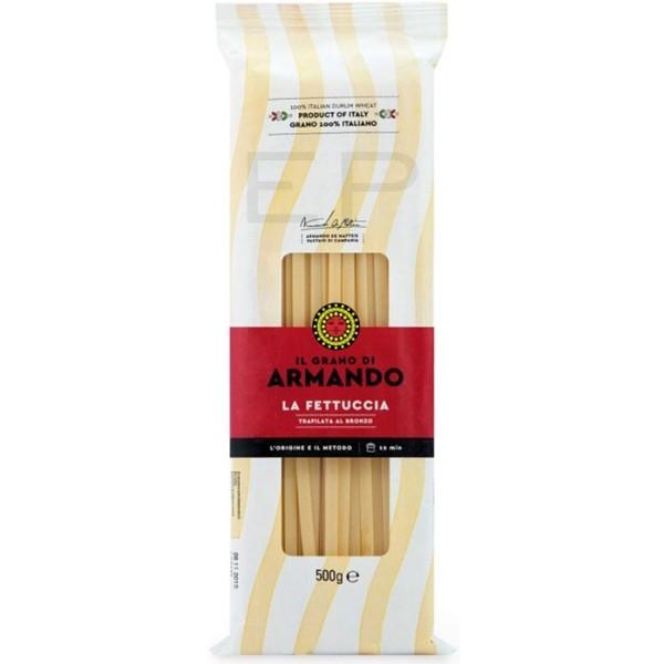 Pasta Armando La Fettuccia 500g