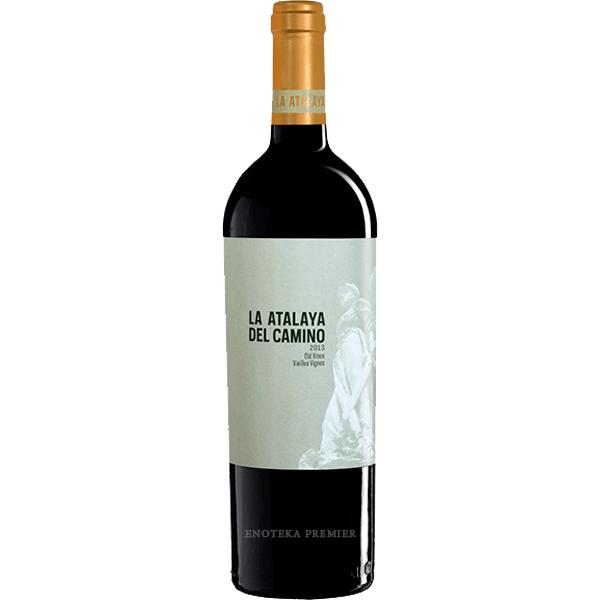 Juan Gil La Atalaya del Camino prodaja vina