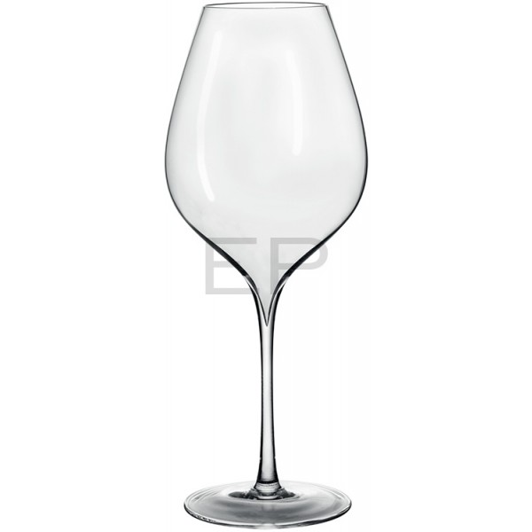 Lehmann Glass A. Lallement N°2 60cl 6/1