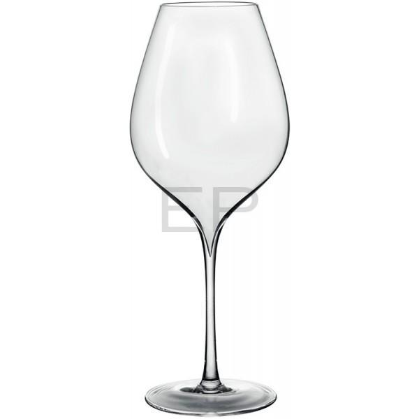 Lehmann Glass A. Lallement N°2 60cl 6/1