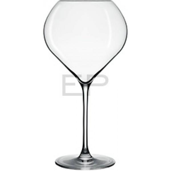 Lehmann Glass Jamesse Grand Blanc 75cl 6/1