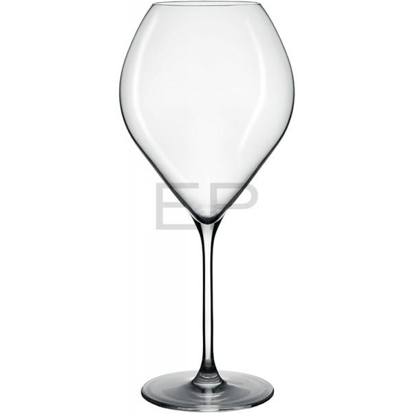 Lehmann Glass Jamesse Grand Rouge 77cl 6/1