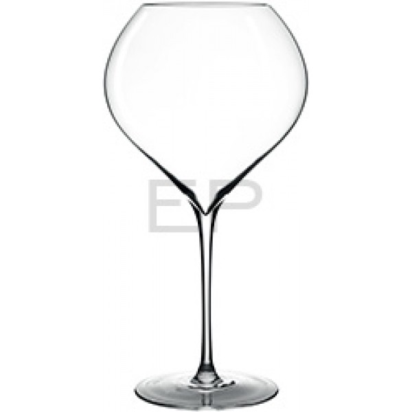 Lehmann Glass Jamesse Prestige Grand Blanc 76cl 6/1