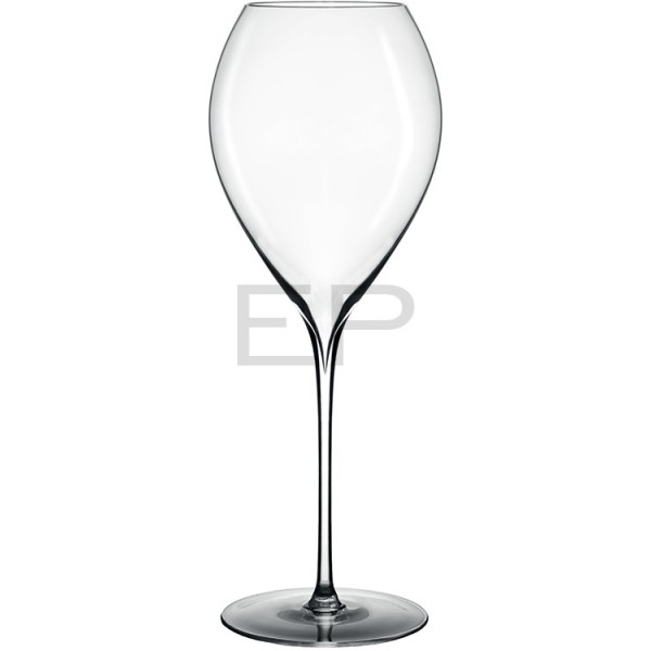 Lehmann Glass Jamesse Prestige Grand Champagne 45cl 6/1