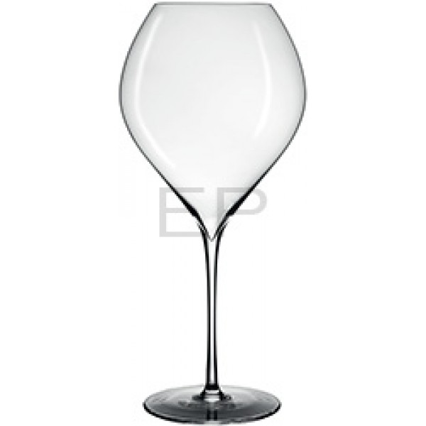 Lehmann Glass Jamesse Prestige Grand Rouge 77cl 6/1
