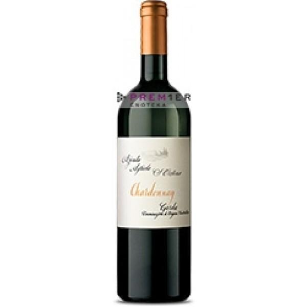 Zenato Chardonnay Garda