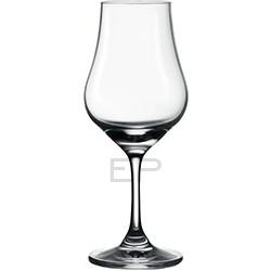 Lehmann Glass Eaux de Vie 15cl 6/1