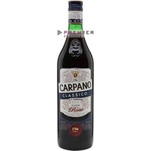 Carpano Vermouth Rosso Classico