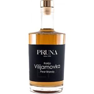 Pruna Viljamovka Premium