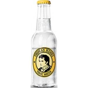 Thomas Henry Premium Tonic Water
