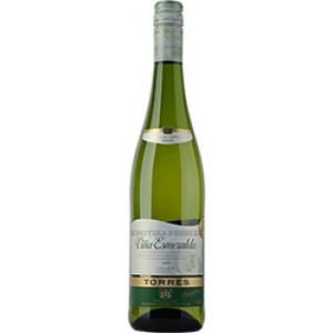 Miguel Torres Vina Esmeralda belo vino