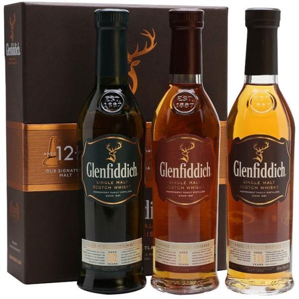 glenfiddich-tasting-collection-single-ma
