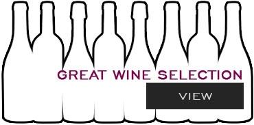 Izbor vina