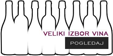 Prodaja vina